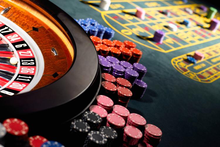 Gambling solutions